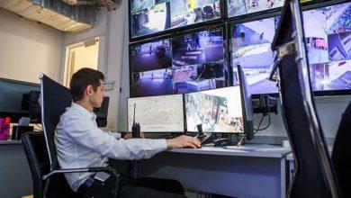 Что полезно знать о комплексной системе безопасности предприятия