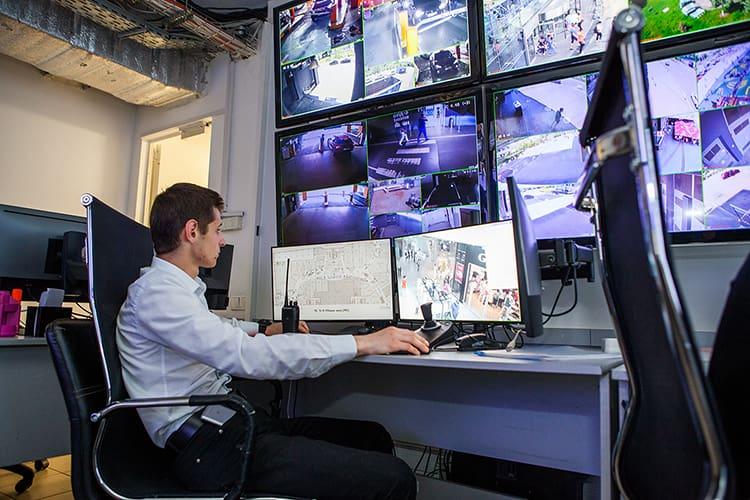 Що корисно знати про комплексну систему безпеки підприємства