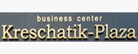 kreshchatyk-plaza_logo11.jpg